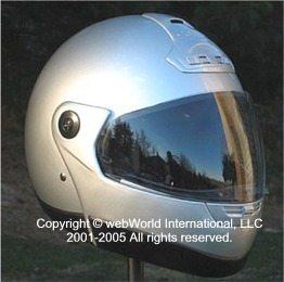 Motorcycle helmet  Wikipedia