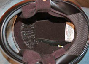 Z1R ZRP-1 Helmet Liner