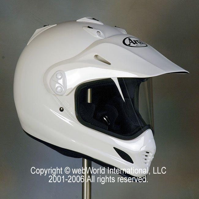 Arai XD Helmet