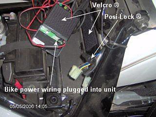 Autocom Active-PLUS Installation