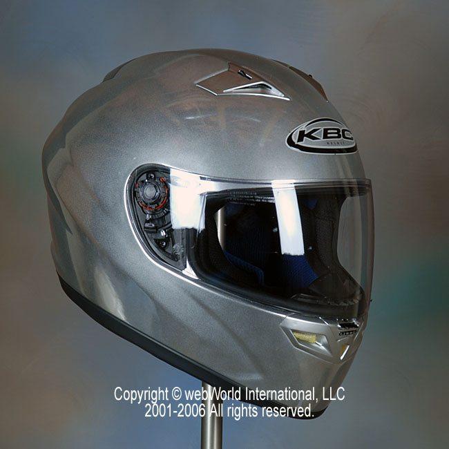 KBC VR-2