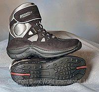 Kochmann Scout Boots