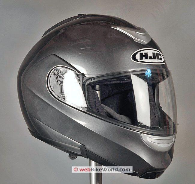 HJC FS-Max