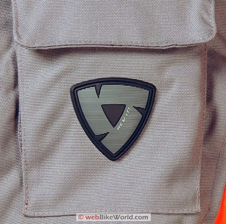 2007 Revit Logo