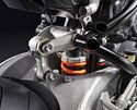 KTM RC8 - Rear Shock Absorber