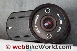 VholdR Lens