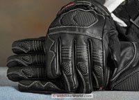 Roadgear Adaptive-Tec Gloves