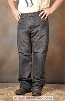 Shift Lowdown Jeans
