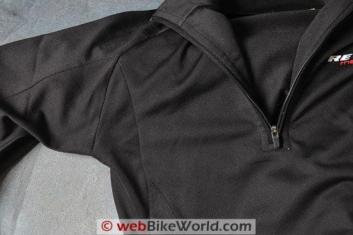 REV'IT! Cami Women's Motorcycle Underwear Top