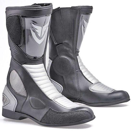 Vendramini VR 500 Boots