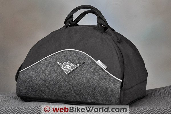 Stealth Workshop Utility Bag