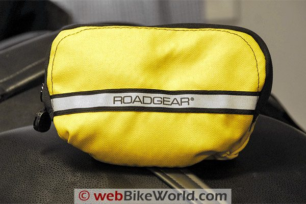 Roadgear Bungee-in-a-Bag