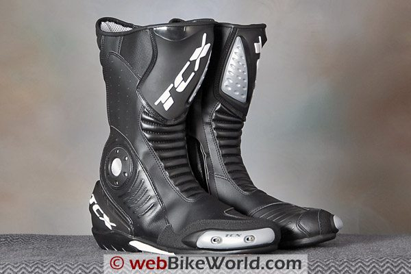 TCX SS Performance 2 Boots