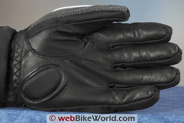 Firstgear Tundra Gloves - Palm