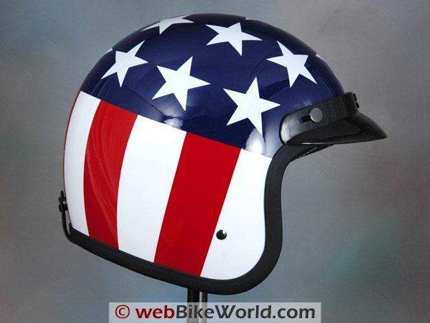 Fulmer V2 Helmet - Brow Visor