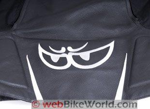 MotoGP Grid Jacket - Reflective Logo