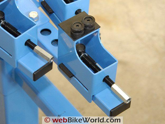 Chain breaker tool youtube learn