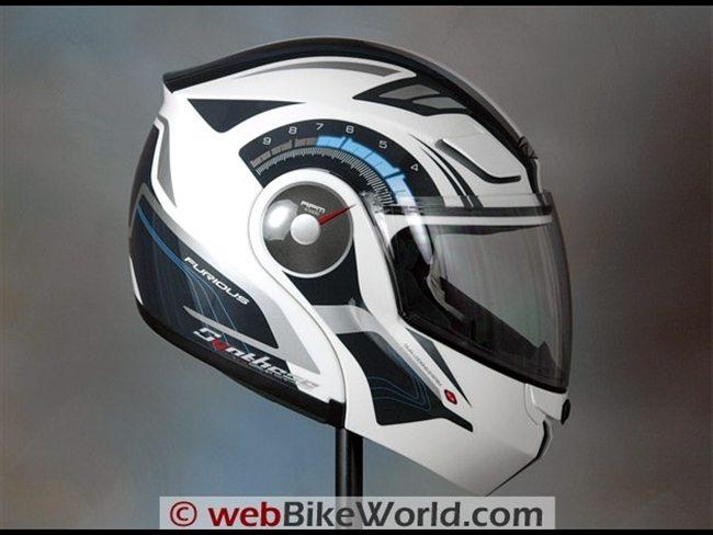 ZEUS ZS-3000A ZS-3000B Flip Up Modular Motorcycle Helmet DOT Approved Limited