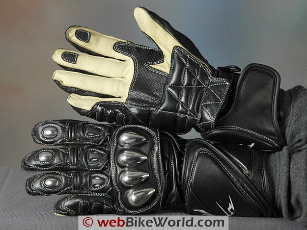 Falco Podium Gloves