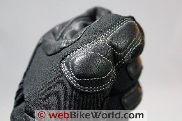 REV'IT! Giri Gloves thumb