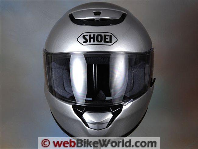 3fe108e2 Shoei Qwest Review - webBikeworld