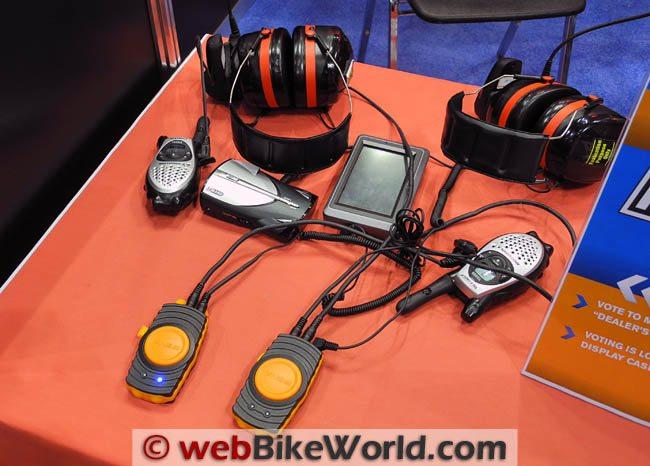 Sena SR10 Bluetooth Gateway