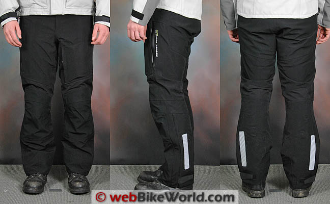 Rev'it Everest GTX Pants