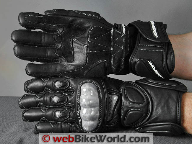 AGV Sport Willow Gloves