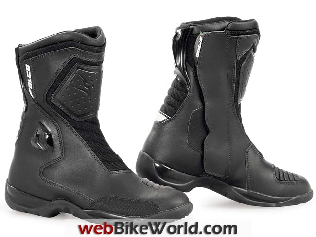 Falco 951 Mito Boots