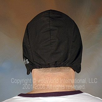 Sliks Helmet Liner