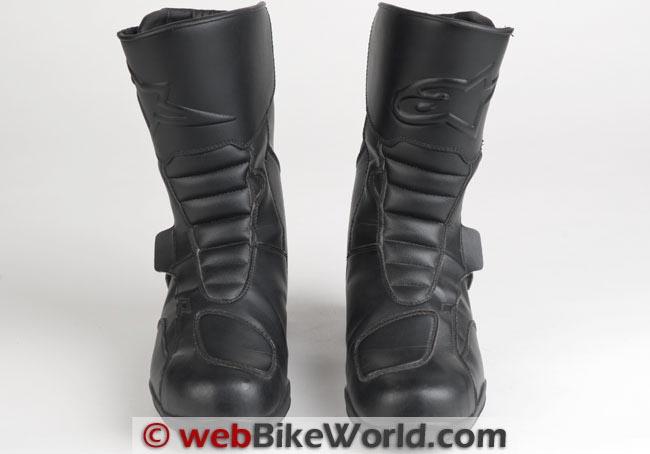 Alpinestars Roam Boots