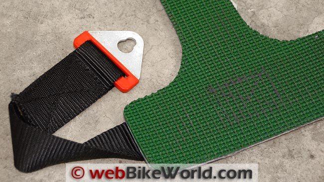 Acebikes Tyre Fix Underside