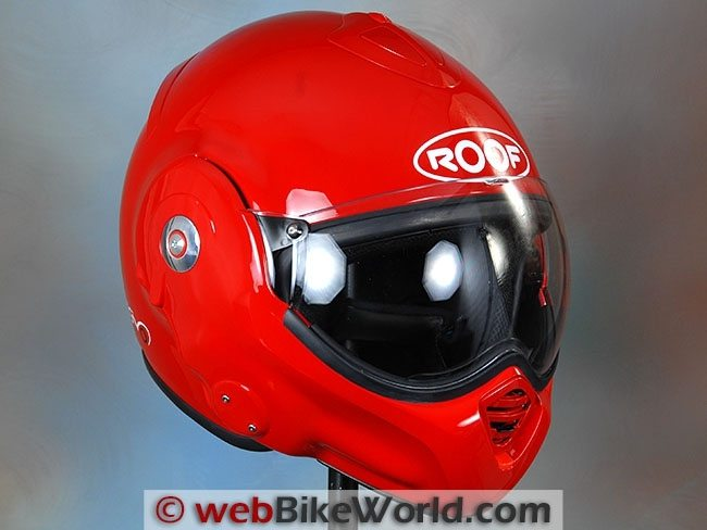 a050fcb8f46d8 Modular Helmet Archives