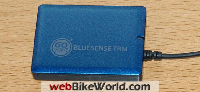 Bluesense Bluetooth Adapter Transmitter