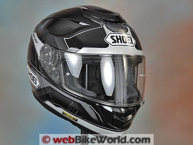 Motorcycle Helmet Reviews - Hands On Reviews for Over 20 Years 4766484647a29