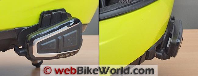 Cardo Scala Rider Q1 Q3 Profile