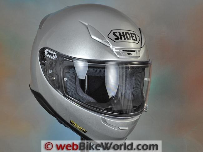 e880eaa6 Shoei RF-1200 Review - webBikeWorld