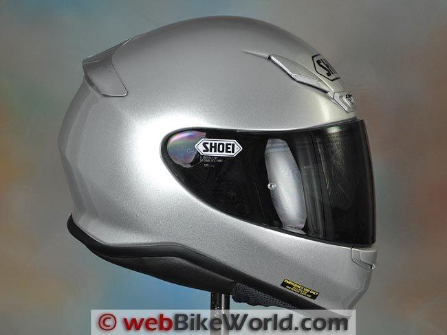 e880eaa6 Shoei RF-1200 Review - webBikeWorld