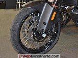 KTM 1190 Adventure Front Wheel