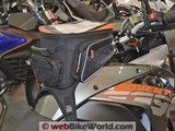 KTM 1190 Adventure Tank Bag