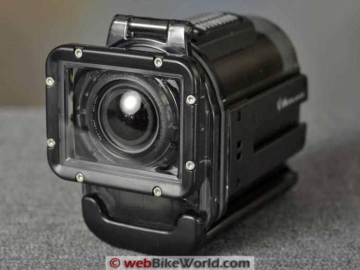 Midland XTC400VP Action Camera
