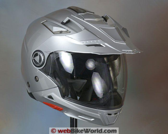 AFX FX-55 Helmet