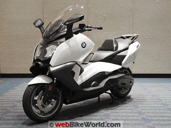 on this website scooters urban motorrad en overview international com normal mobility bmw cookies