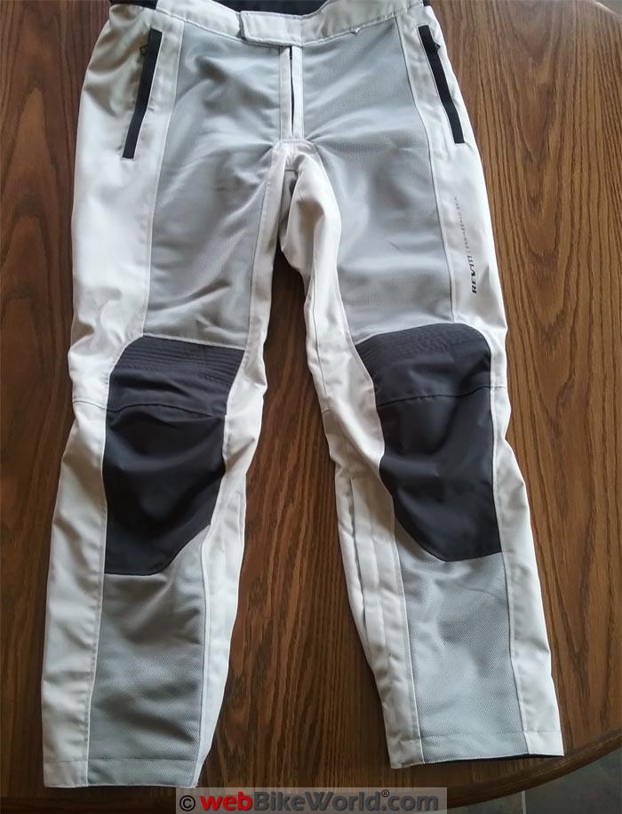 REV'IT! Airwave 2 Pants Front