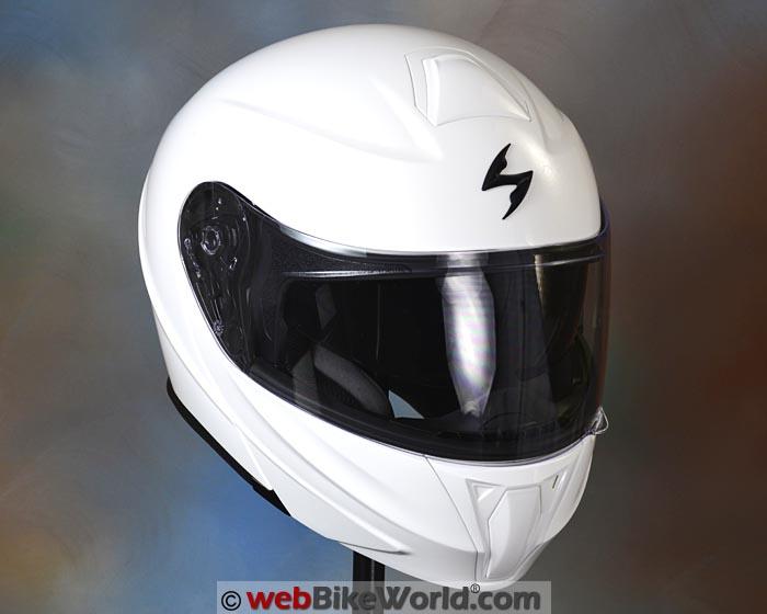 Scorpion GT920 Helmet