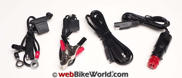 motopumps air shot review webbikeworld