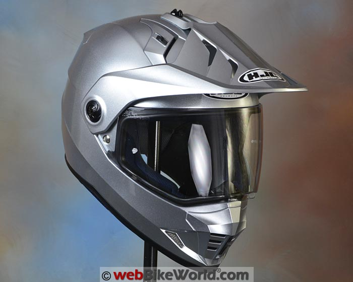 HJC DS-X1 Helmet