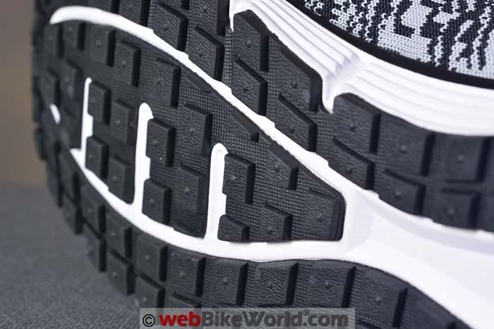 Sidi Gossip Shoes Soles