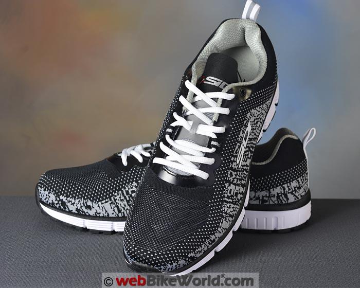 Sidi Gossip Shoes