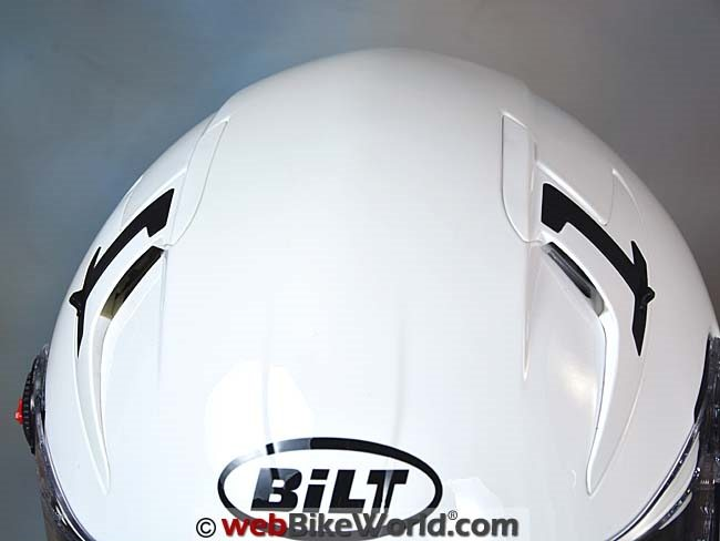 Bilt Techno 20 Bluetooth Review Webbikeworld